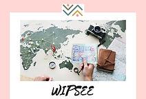 Wipsee-Flyer.jpg