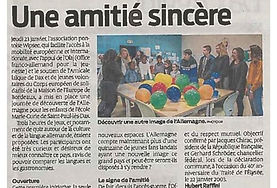 article-sudouest-janvier.jpg