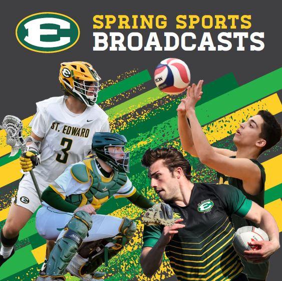 Spring Sports 2021.JPG