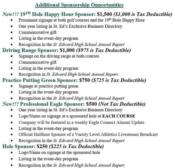additional sponsorships details 2.JPG