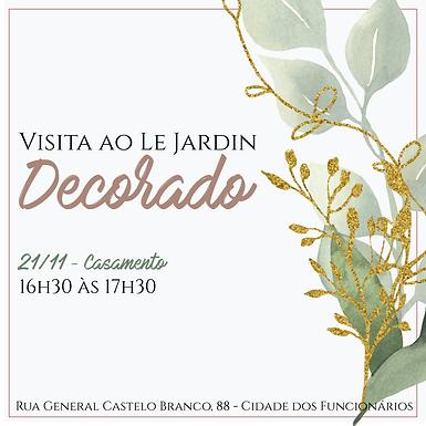 VisitaDecorado_2111_site.png
