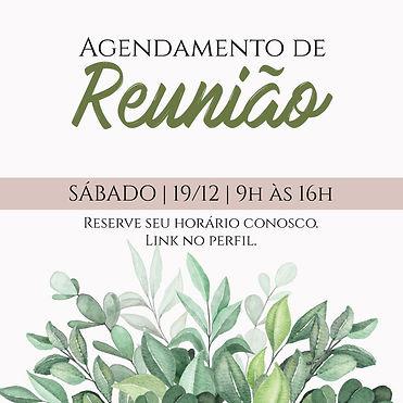 agendamento_timeline_19122020.jpg