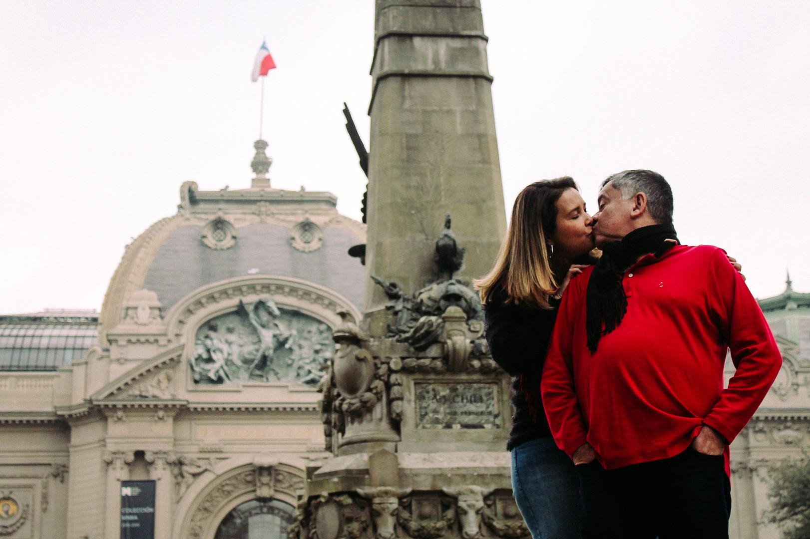 Andreia e Celso - maio/2019