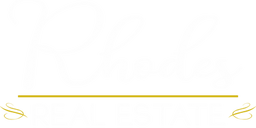 rhodes_logo_whiteOnTransparent_4096-scal
