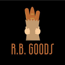 R.B_edited