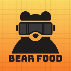 Bear Food_edited