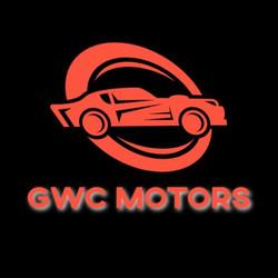 GWX MOTORS_edited