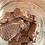 Thumbnail: Chocolate Ice Cream