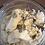 Thumbnail: Butter Pecan Ice Cream