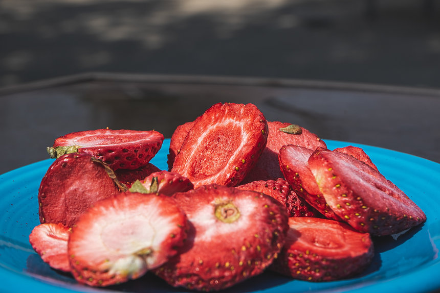 Strawberries 5.jpg