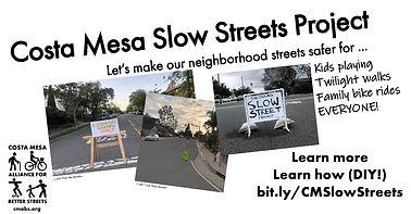 CMABS Slow Streets Flier 1.jpg