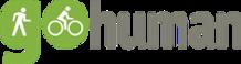 go human logo.png