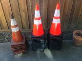 Ralph cones.jpg