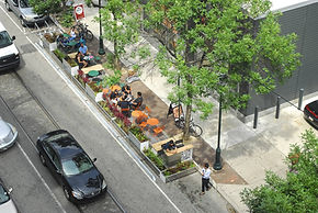 Wildmay-cc-A_seasonal_parklet_in_Philade