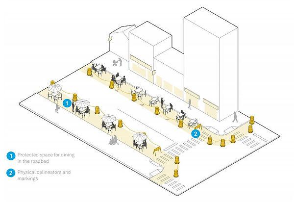 Nacto-Pandemic-Response-pg26.jpg
