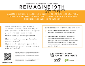 Reimagine 19th flier - esp 2.png