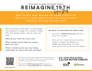 Reimagine 19th flier - eng 2.png