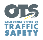 OTS_logo-1080x1012.png