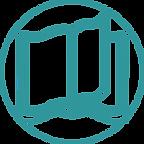 logo-lettre-02 (1).png