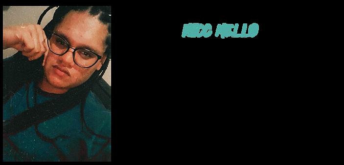 NICC.png