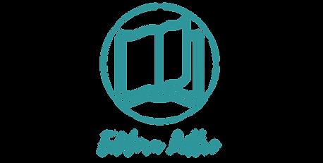 Logo da Editora Lettre