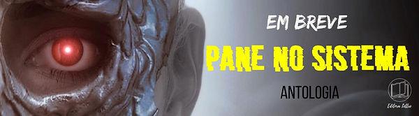 banner antologia pane no sistema.jpeg