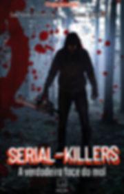 capa antologia serial killers.jpeg
