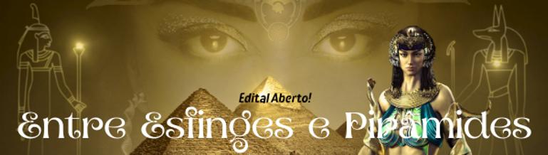 ENTRE ESFINGES E PIRAMEDES banner.png
