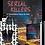 Thumbnail: Kit Serial Killers