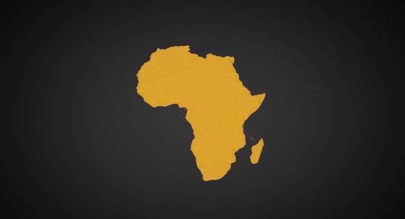 Africa_map_continent.jpeg