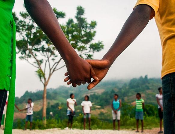 haiti2_edited.jpg