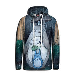 rainy-day-hoodie.png