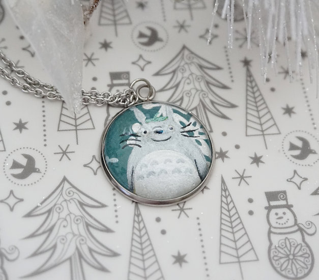 The Snowflake Collection~ Winter Magic