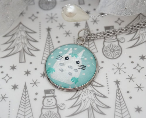 The Snowflake Collection~ Winter Wonderland