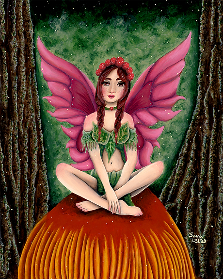 forest-fairy.png