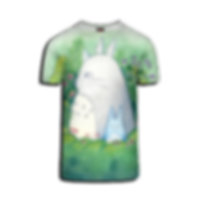 forest-sprit-shirt.png