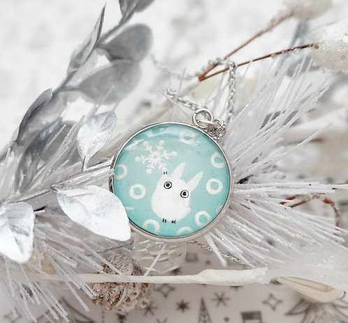 The Snowflake Collection~ A Gift forYou
