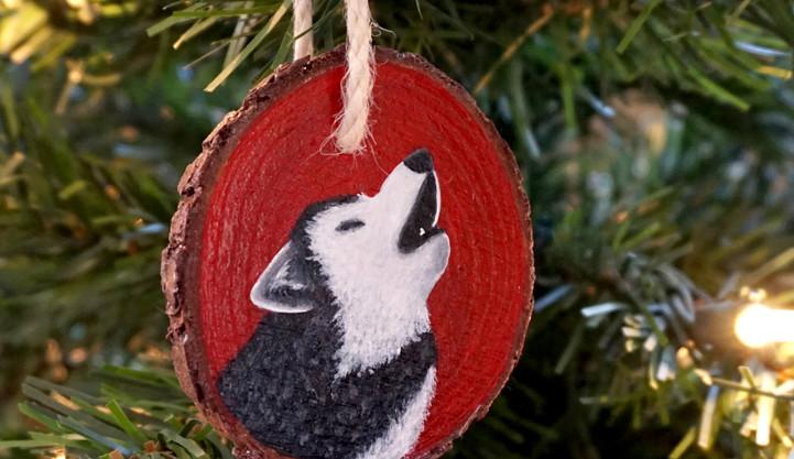 ncsu ornament.jpg