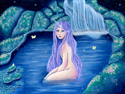 enchanting-maiden.png
