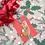 Thumbnail: Present Thief~Gift Tag