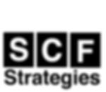 SCF-Strategies-logo.png