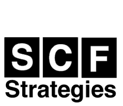 SCF-Strategies-logo.png