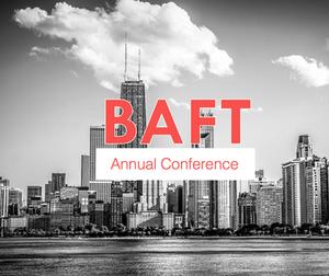 BAFT-supply-chain-finance