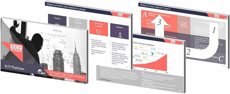 BAFT-Supplier-Finance-Presentation.jpg
