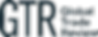 GTReview_Logo.png