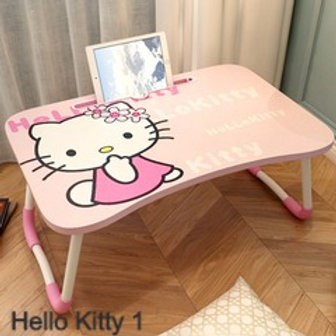 Laptop Table / Children study table