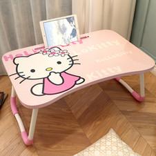 Hello Kitty foldable table