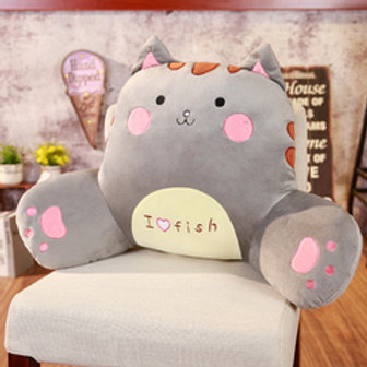 Office Chair Cushion | Chair cushion | Seat support