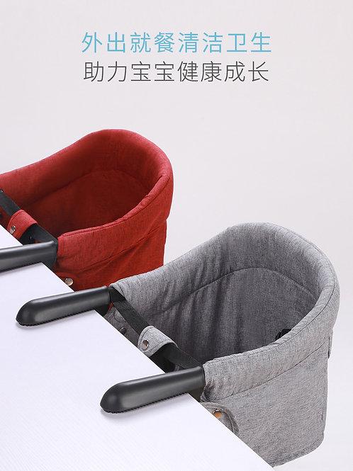 Children dining chair