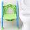 Thumbnail: Children ladder potty